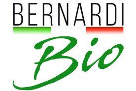 bernardi bio logo
